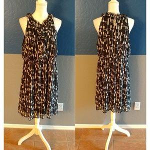Merona Dresses - Merona Dress Plus Size XXL